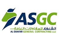asgc.png