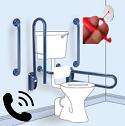 DTA Toilet1