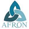 Afron