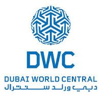 dwc.png