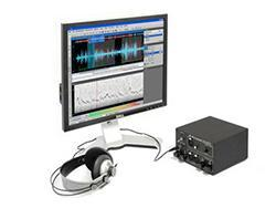 Voice Recognition Systems