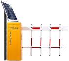 Xtec Barrier Solar 150